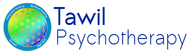 Tawil Psychotherapy